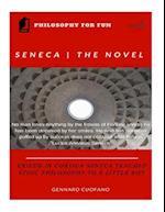 Seneca - The Novel