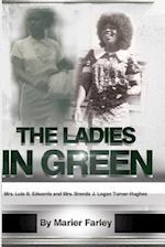 The Ladies in Green