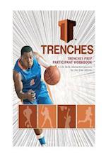 Trenches Life Skills Workbook