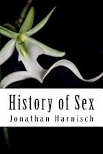 History of Sex