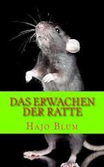 Das Erwachen Der Ratte af Hajo Blum