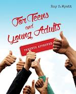 For Teens and Young Adults
