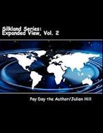 Silkland Series
