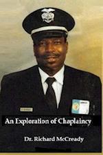 An Exploration of Chaplaincy