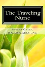 The Traveling Nurse