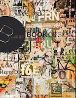 Academic Planner af Book Design Ltd