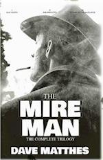 The Mire Man
