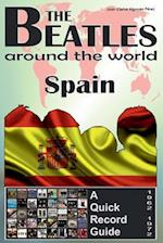 The Beatles - Spain - A Quick Record Guide