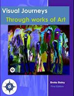 Visual Journeys Through Works of Art