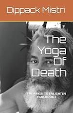 The Yoga of Death
