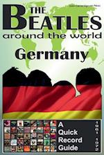 The Beatles - Germany - A Quick Record Guide
