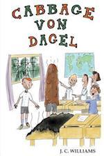 Cabbage Von Dagel