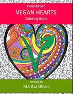 Vegan Hearts