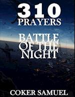 310 Battle of the Night