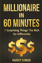 Millionaire in 60 Minutes