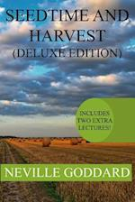 Seedtime and Harvest Deluxe Edition