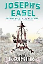 Joseph's Easel