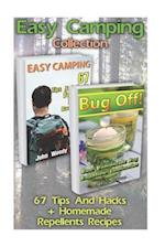 Easy Camping Collection