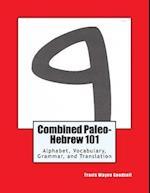 Combined Paleo-Hebrew 101