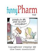 Funnypharm