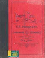C. E. Jennings & Co.