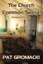 The Church of Common Sense