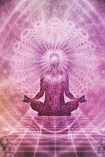 The Mind Body Soul Journal