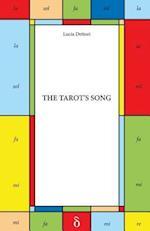 The Tarot's Song