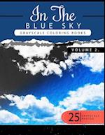 In the Blue Volume 2