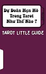 Tarot Little Guide