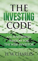The Investing Code