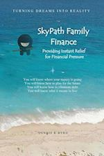 Skypath Family Finance
