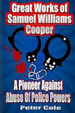 Great Works of Samuel Williams Cooper