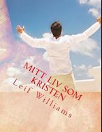 Mitt LIV SOM Kristen
