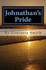 Johnathan's Pride