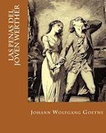 Las Penas del Joven Werther (Spanish Edition)