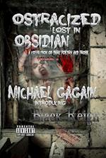 Ostracized Lost in Obsidian