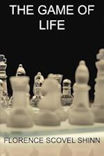 The Game of Life (Discover the Power of Affirmations!)