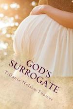 God's Surrogate