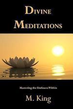 Divine Meditations
