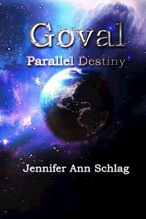 Goval af Jennifer Ann Schlag