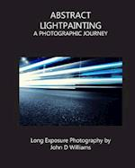 Abstract Lightpainting