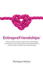 Entreprefriendships