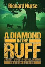 A Diamond in the Ruff (Revised Edition) af Richard Nurse