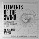 Elements of the Swing