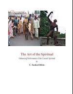 The Art of the Spiritual