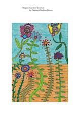 Happy Garden Journal