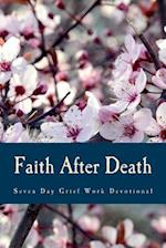 Faith After Death