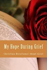 My Hope During Grief