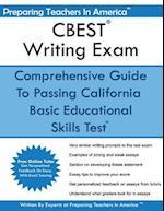 CBEST Writing Exam